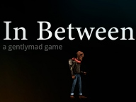 In Between - Promotion Website